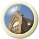 Elementary School History